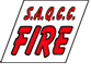 The South African Qualification & Certification Committee (SAQCC) Fire
